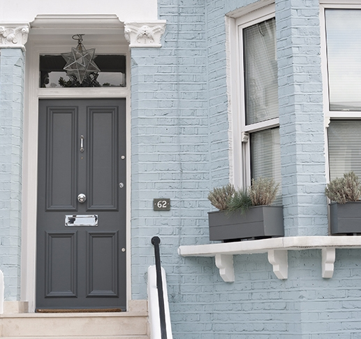 Farrow-and-Ball-Down-Pipe-Front-Door-.jpg