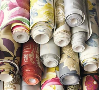 AAA-Wallpaper-Super-Store_627886_image.jpg