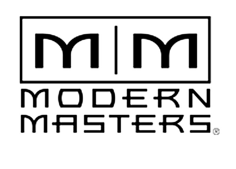Modern Masters Logo.PNG