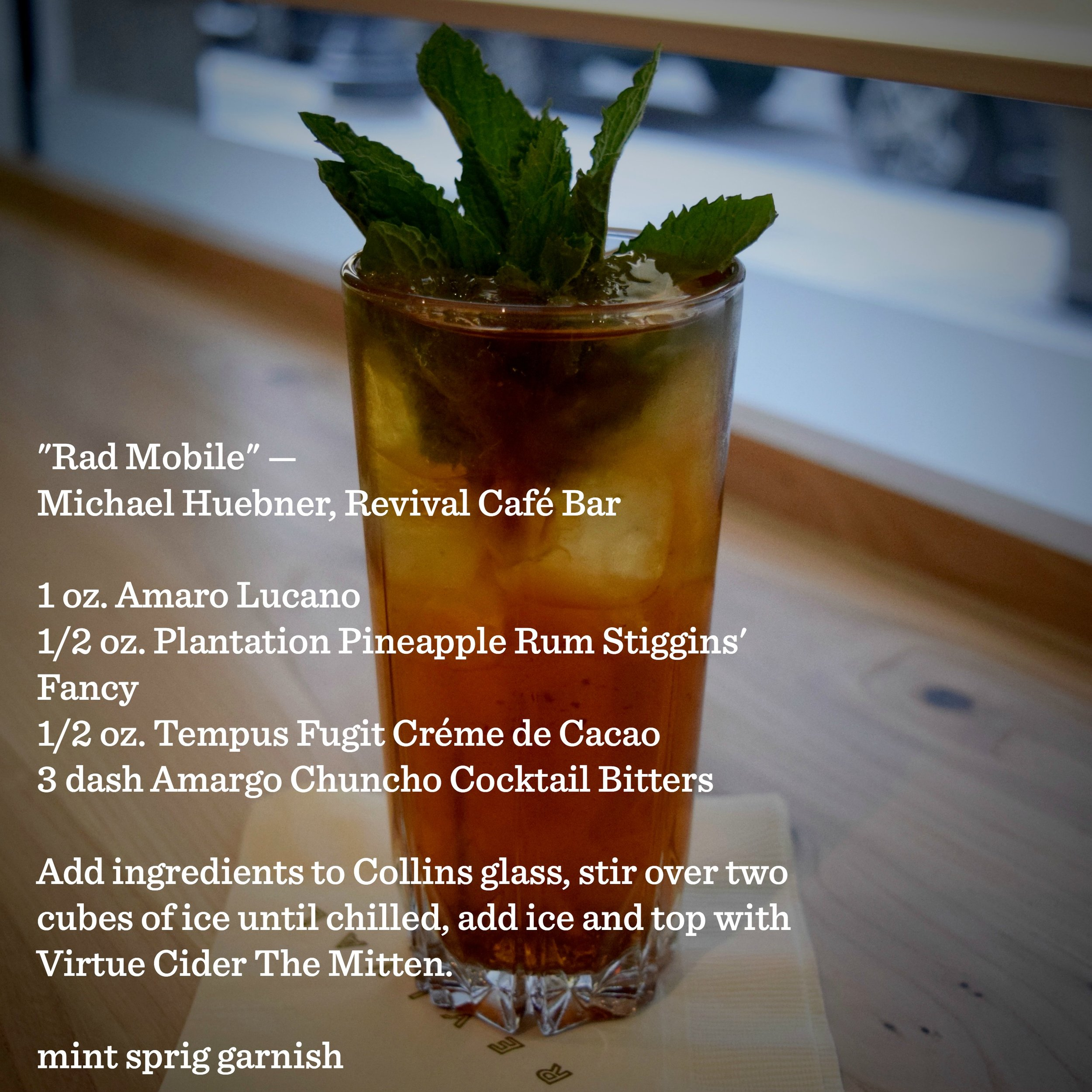 Revival Cafe Bar with recipe.jpg