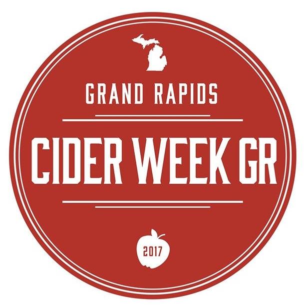 cider week gr logo.jpg
