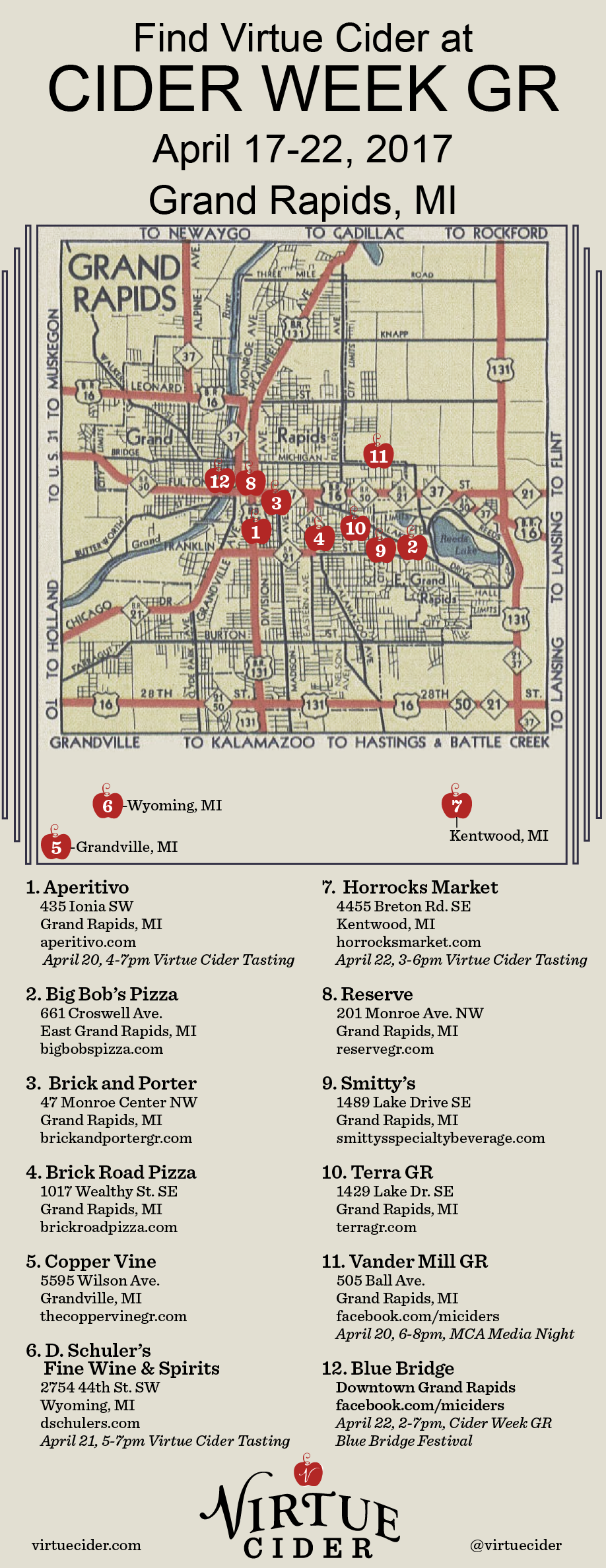 Grand Rapids Cider Week Map-01.jpg