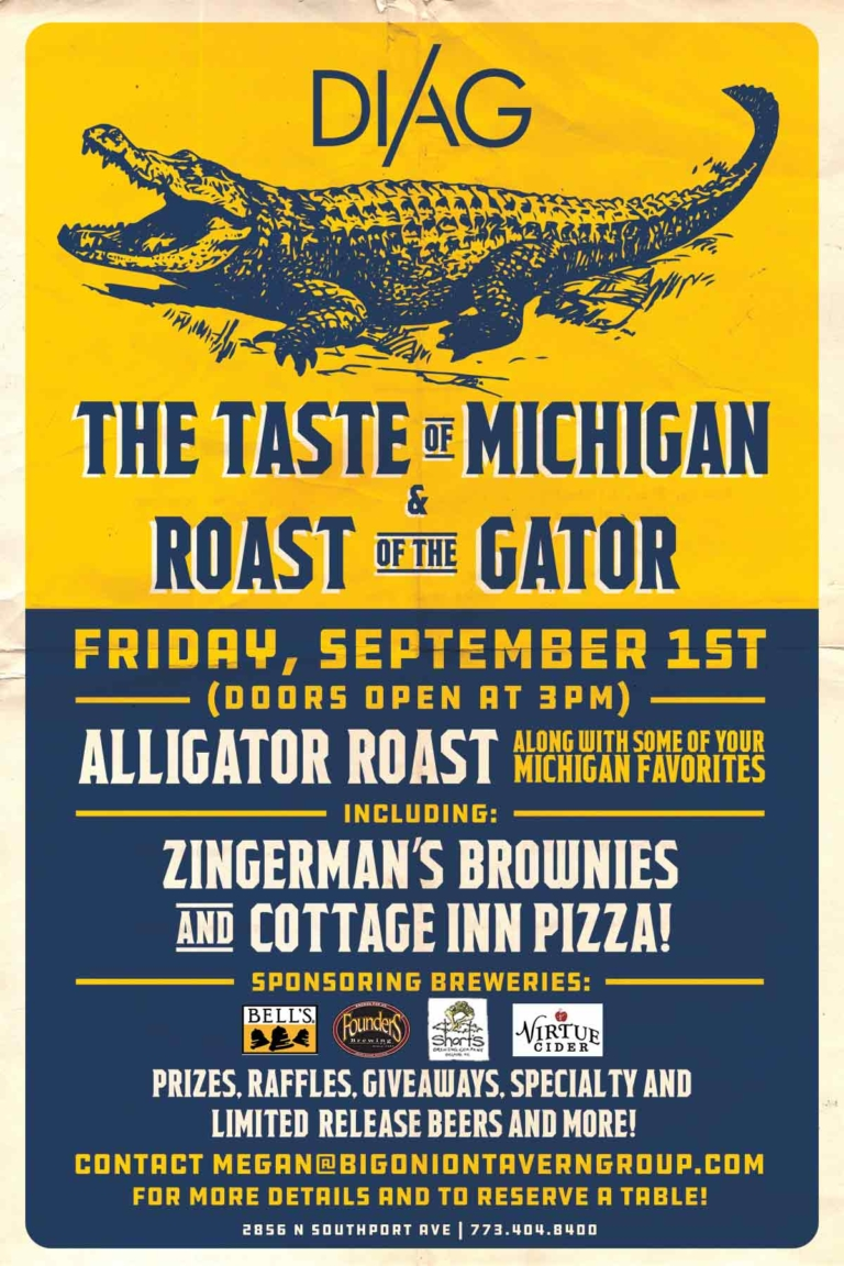 Diag-Taste-of-Michigan-Gator-Roast-4-x-6-1-768x1152.jpg