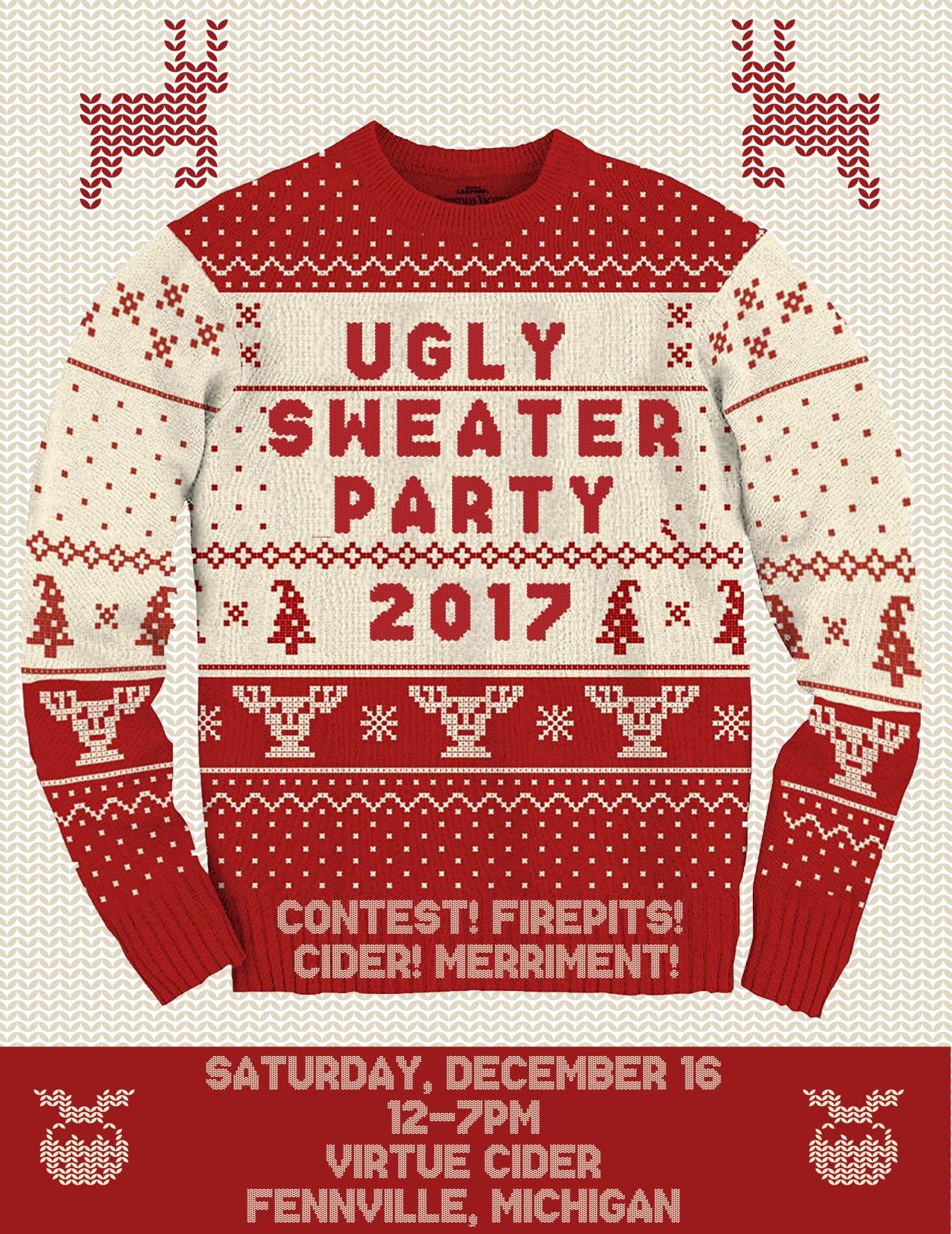 Ugly Sweater Flyer.jpg
