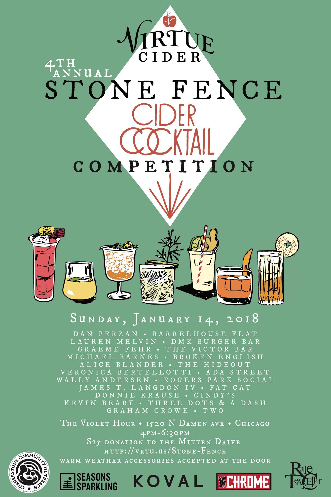 stone fence poster.jpg