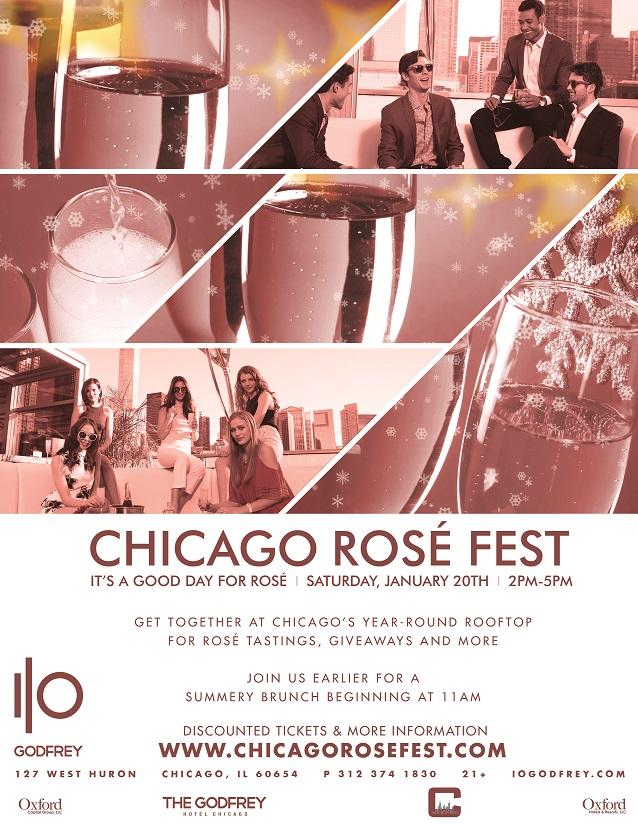 chicago rose fest.jpg