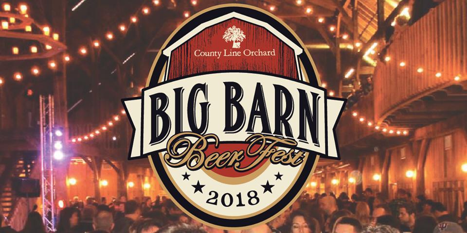 big barn beer fest.png