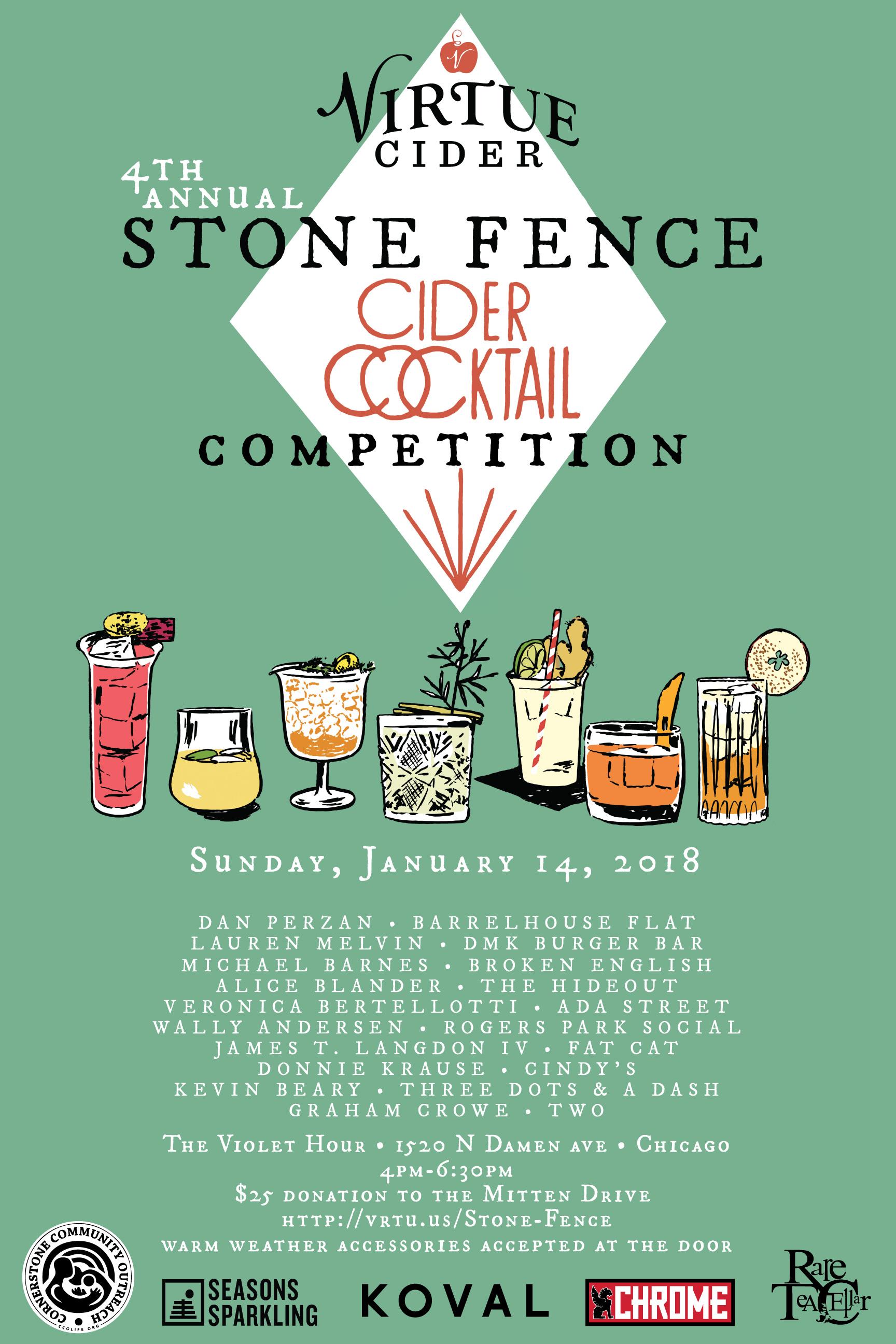 Stone-Fence-2018-Poster.jpg