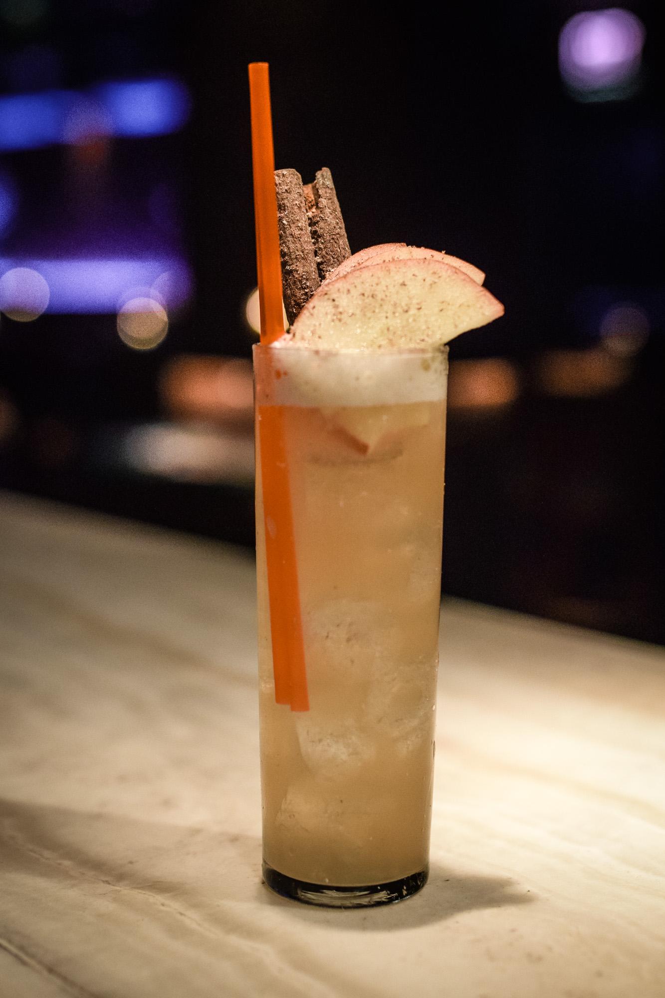 three dots cocktail-3.jpg