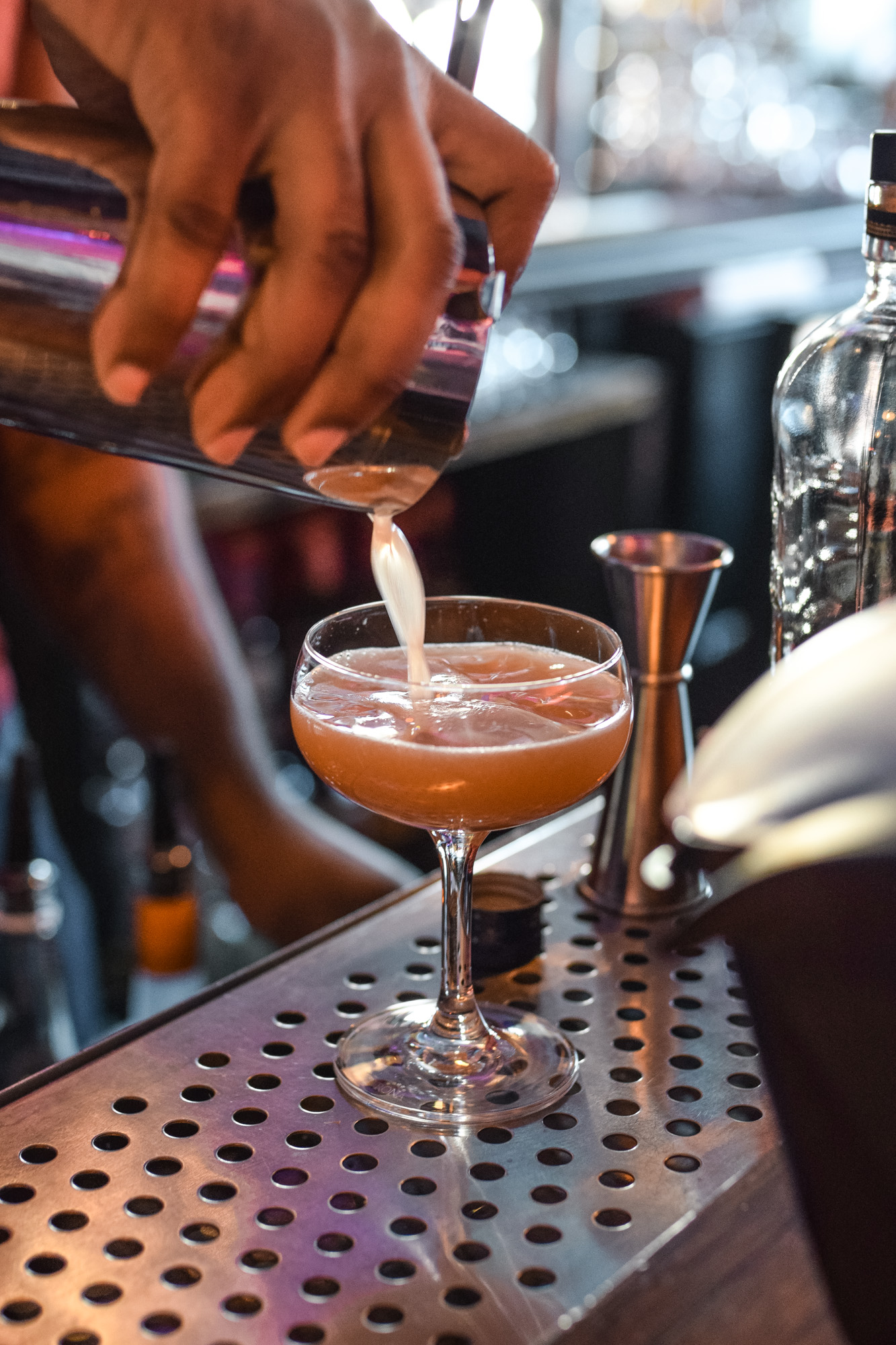 bartenders in process-4.jpg