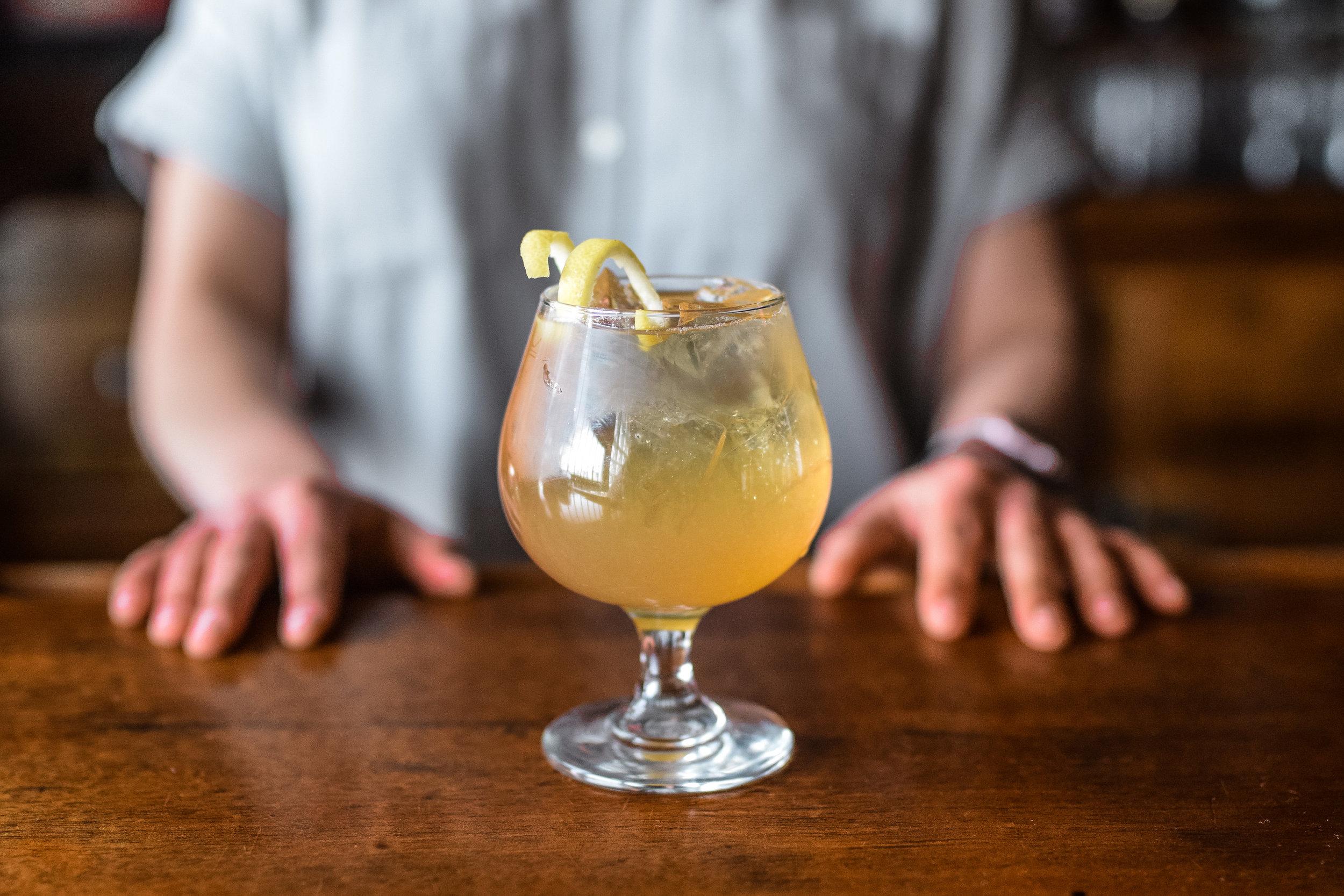 hideout cocktail-4.jpg
