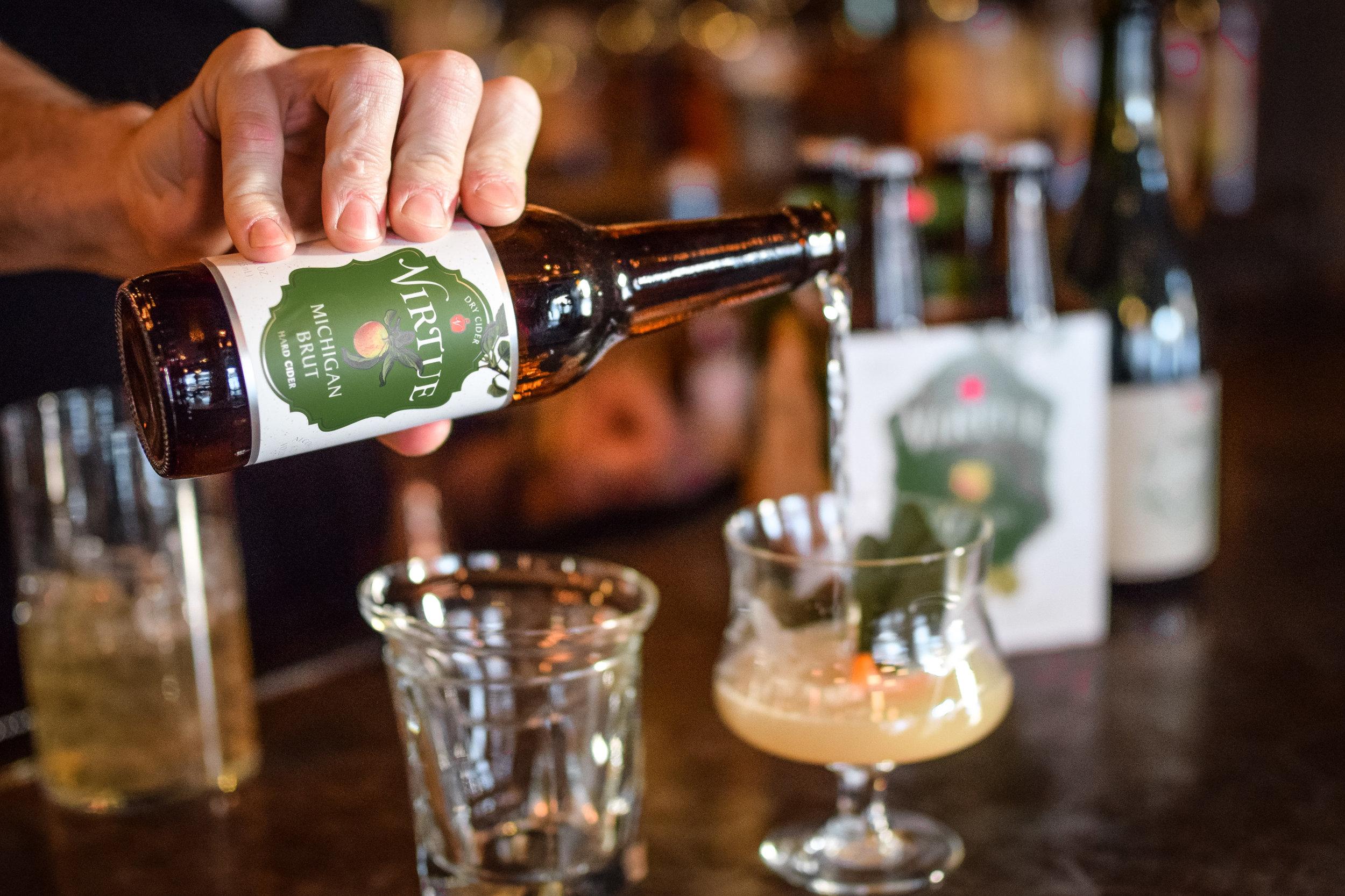 bartenders in process-2.jpg