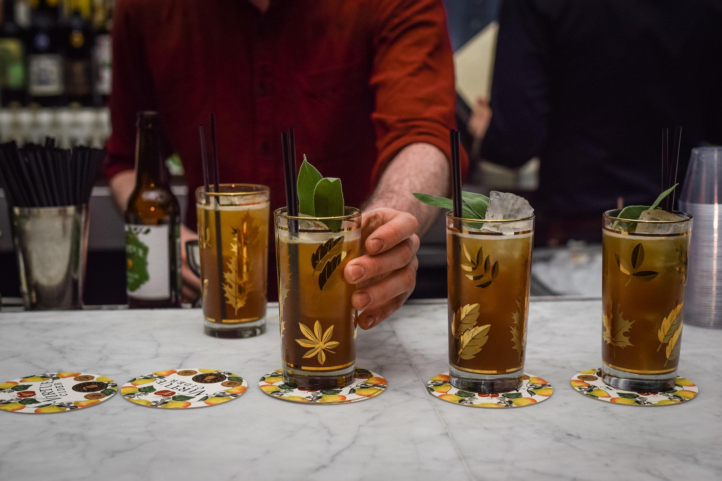 BHF cocktail.jpg