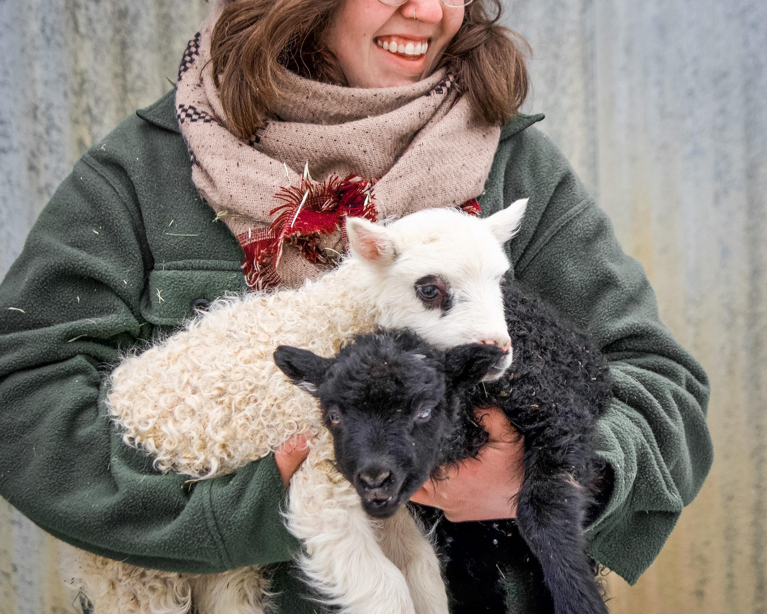 spring at farm newsletter.jpg