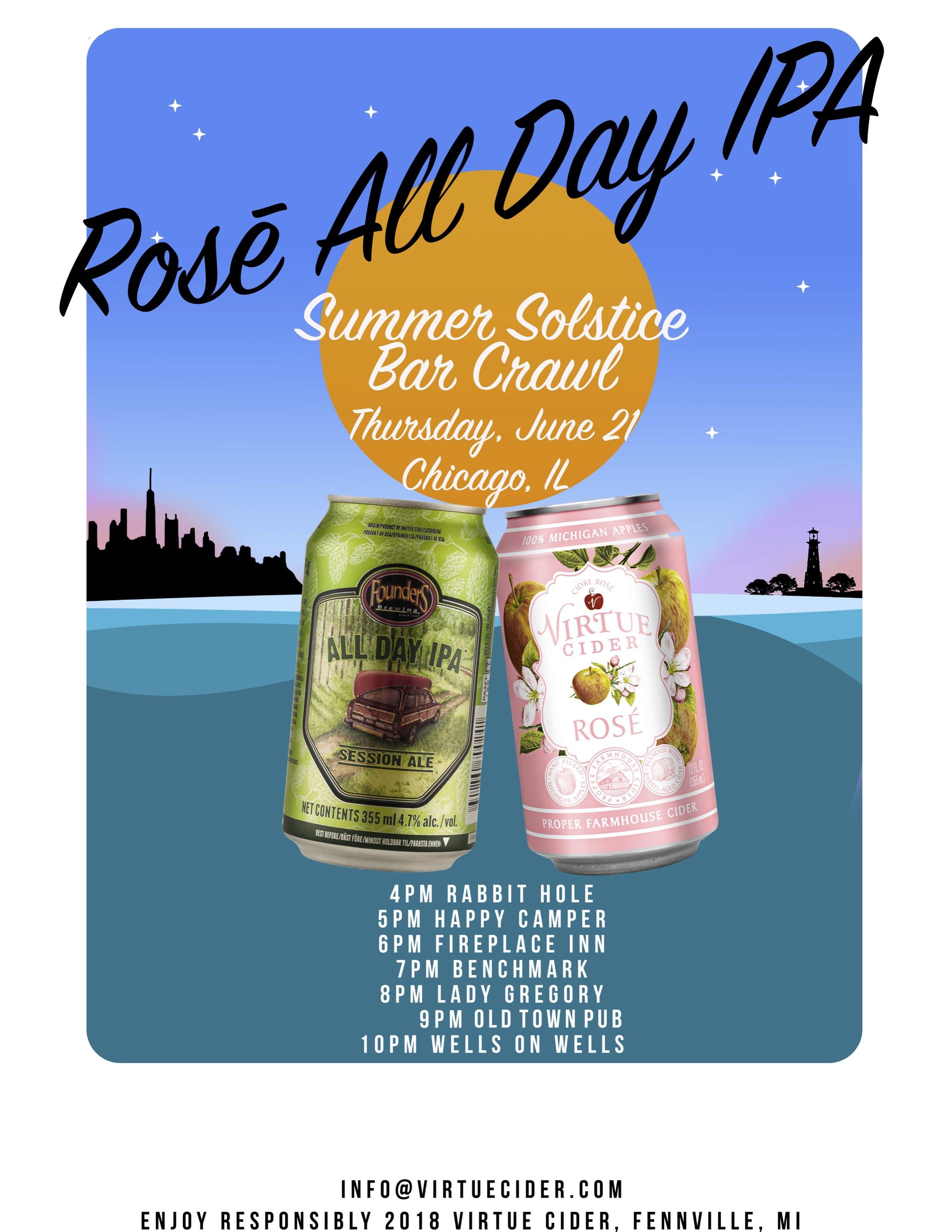 Rose All Day IPA.jpg