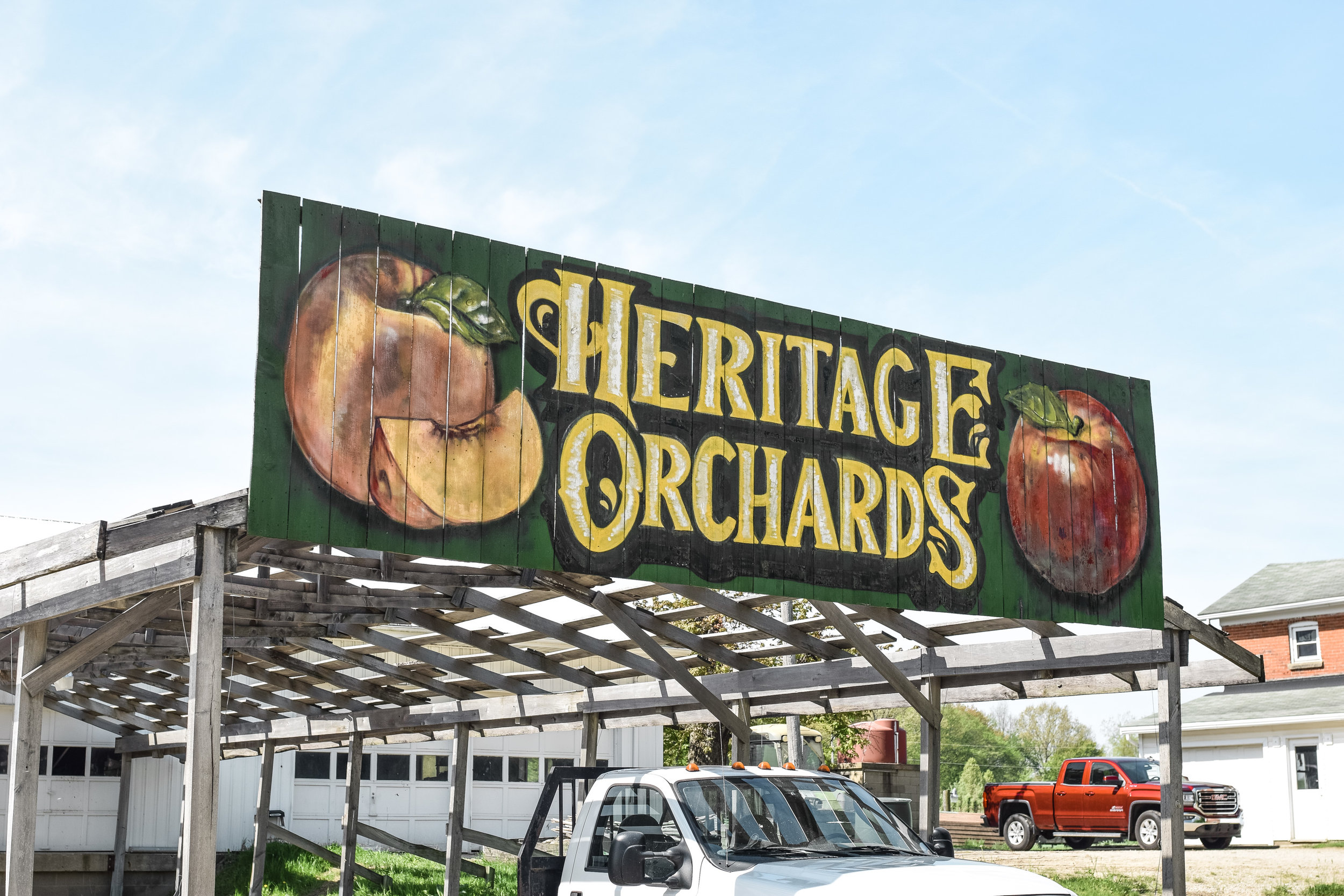 heritage orchards-14.jpg