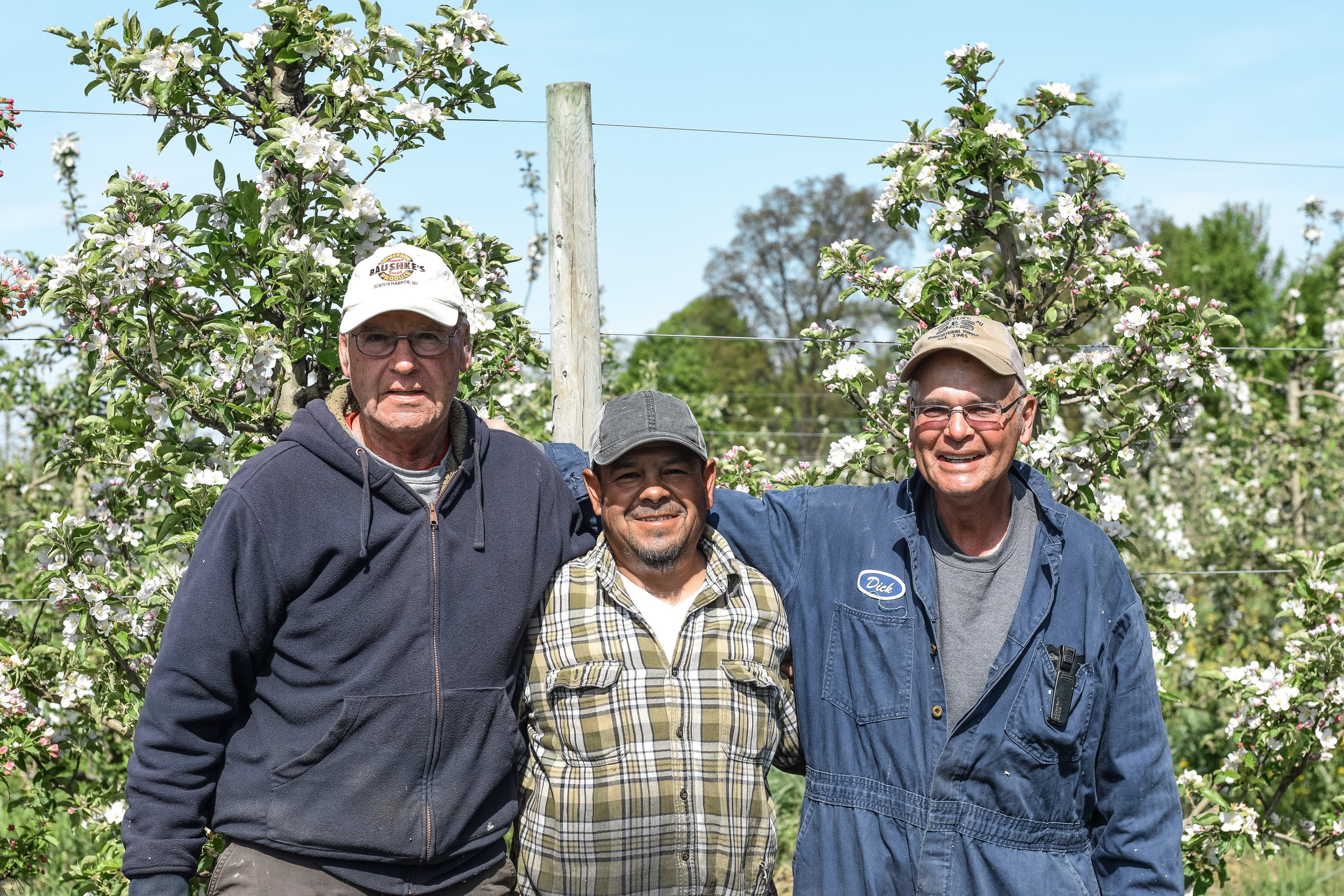 heritage orchards-12.jpg