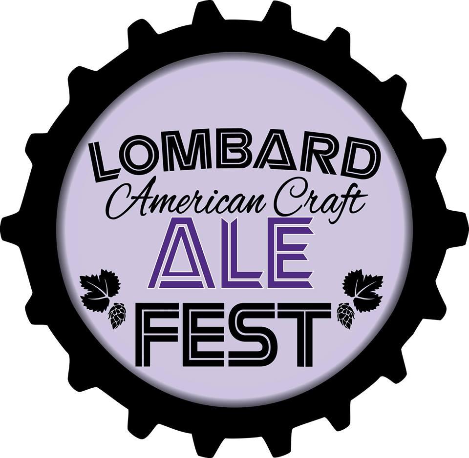 lombard ale fest.jpg