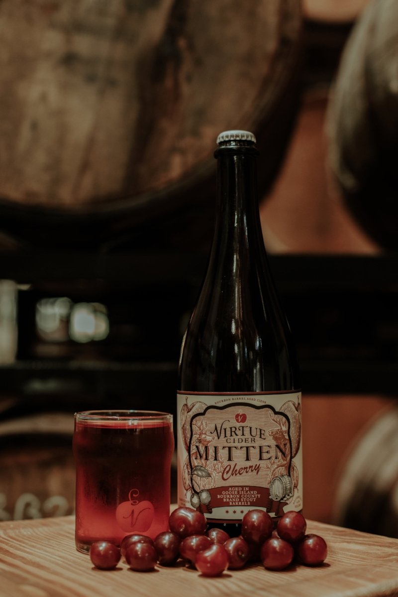 virtue-cider-the-farm-july-2018-29.jpg