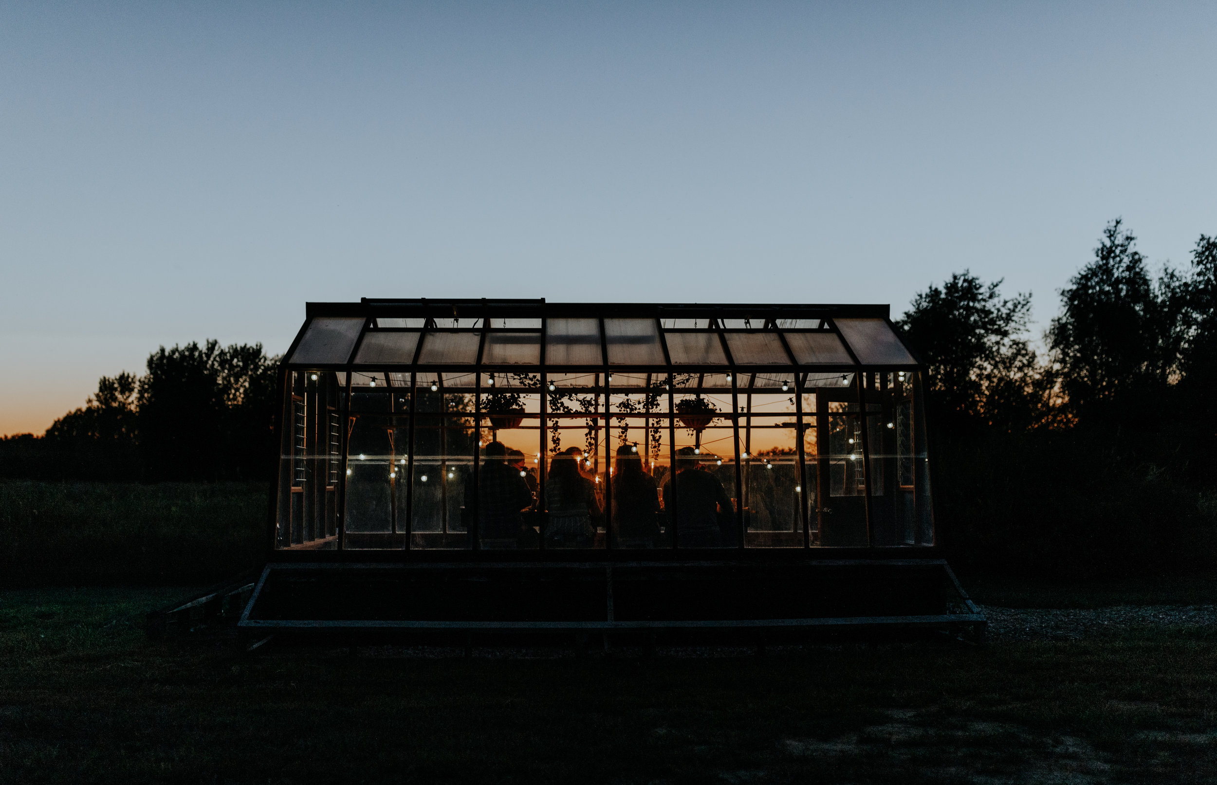 private event outside greenhouse.jpg