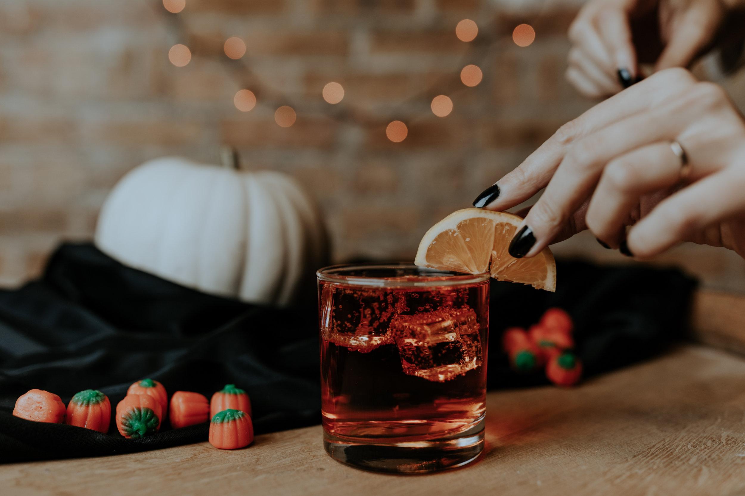 halloween cocktails blog galleries.jpg