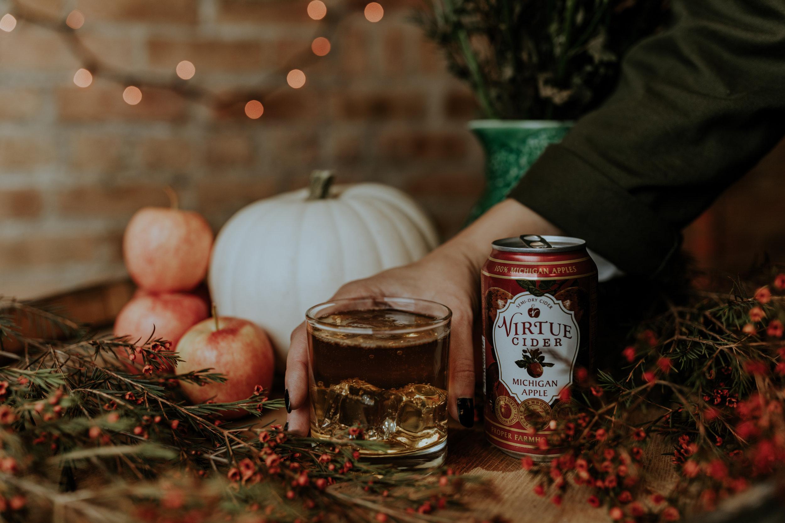 halloween cocktails blog galleries-21.jpg