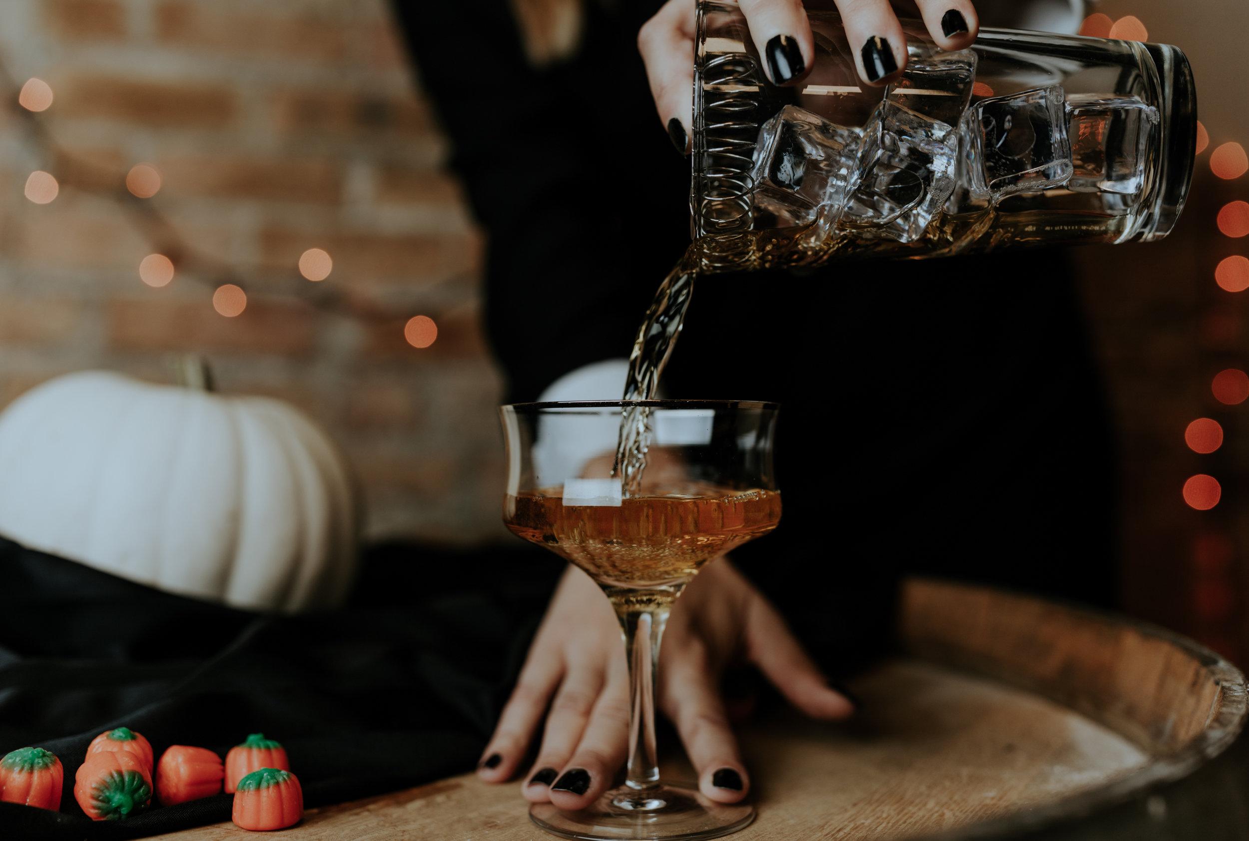 halloween cocktails blog galleries-5.jpg