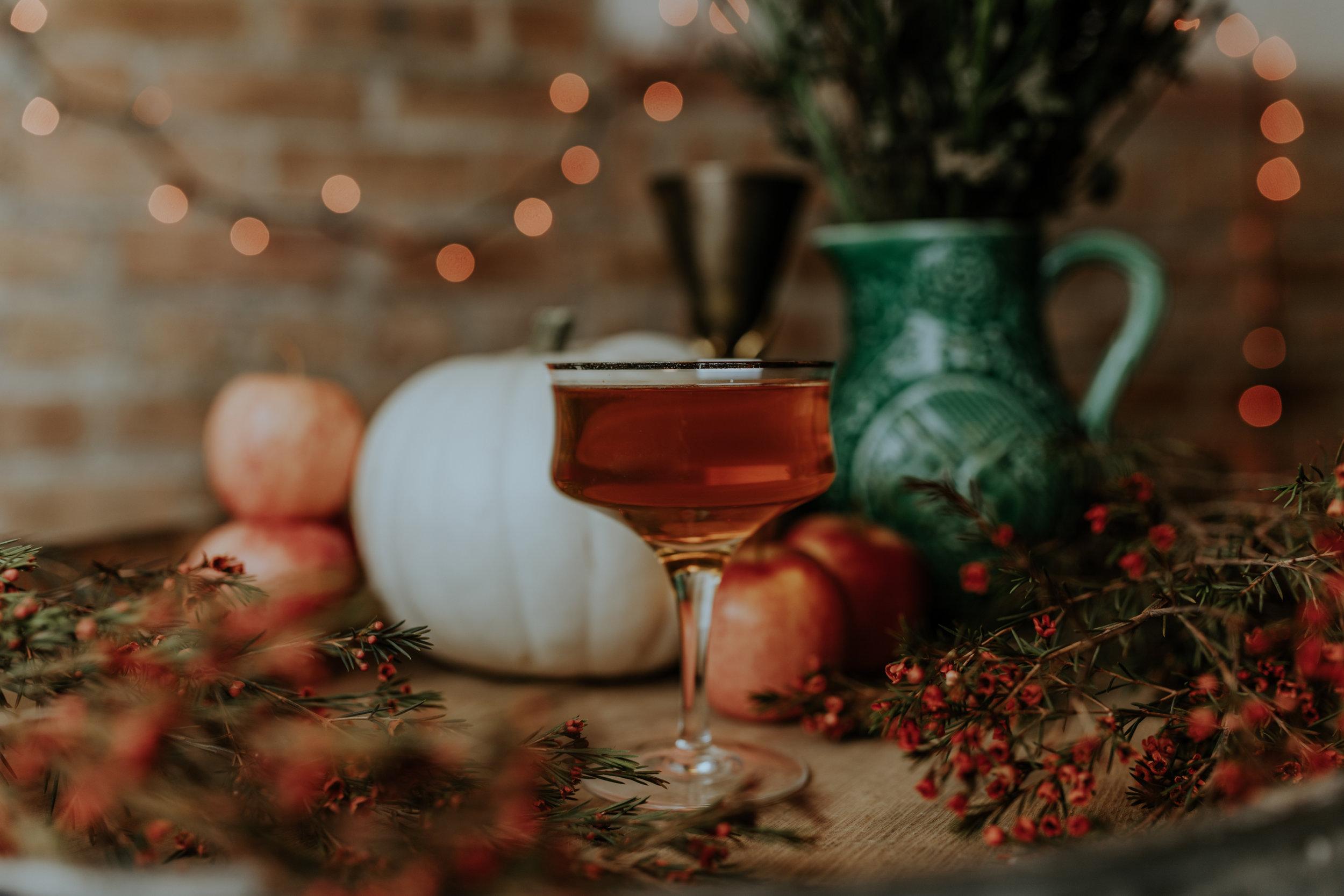 halloween cocktails blog galleries-16.jpg