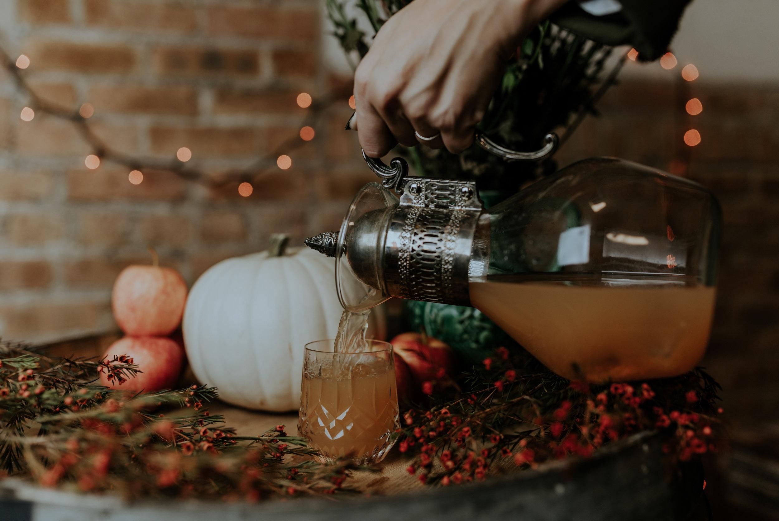 halloween cocktails blog galleries-17.jpg