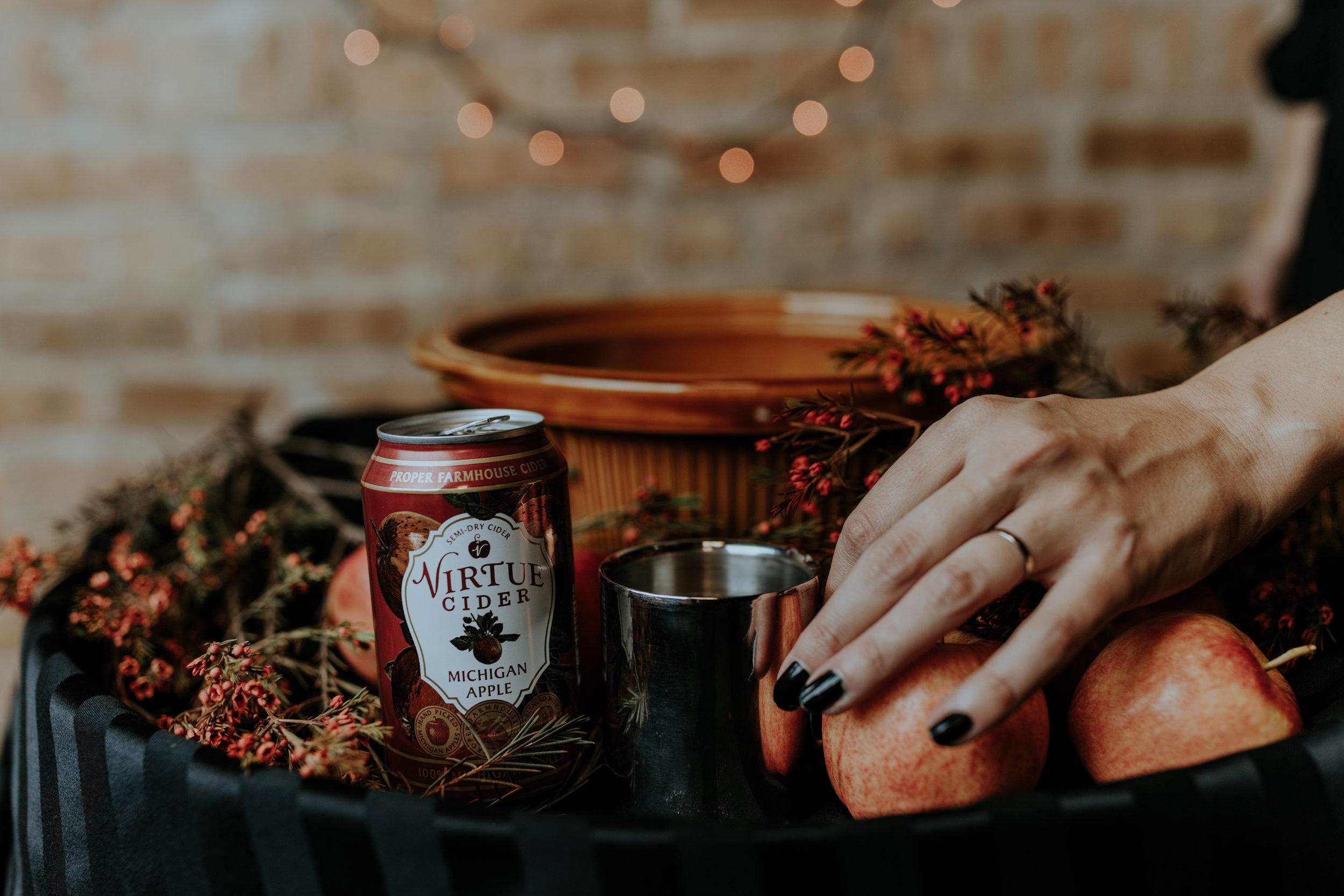 halloween cocktails blog galleries-13.jpg