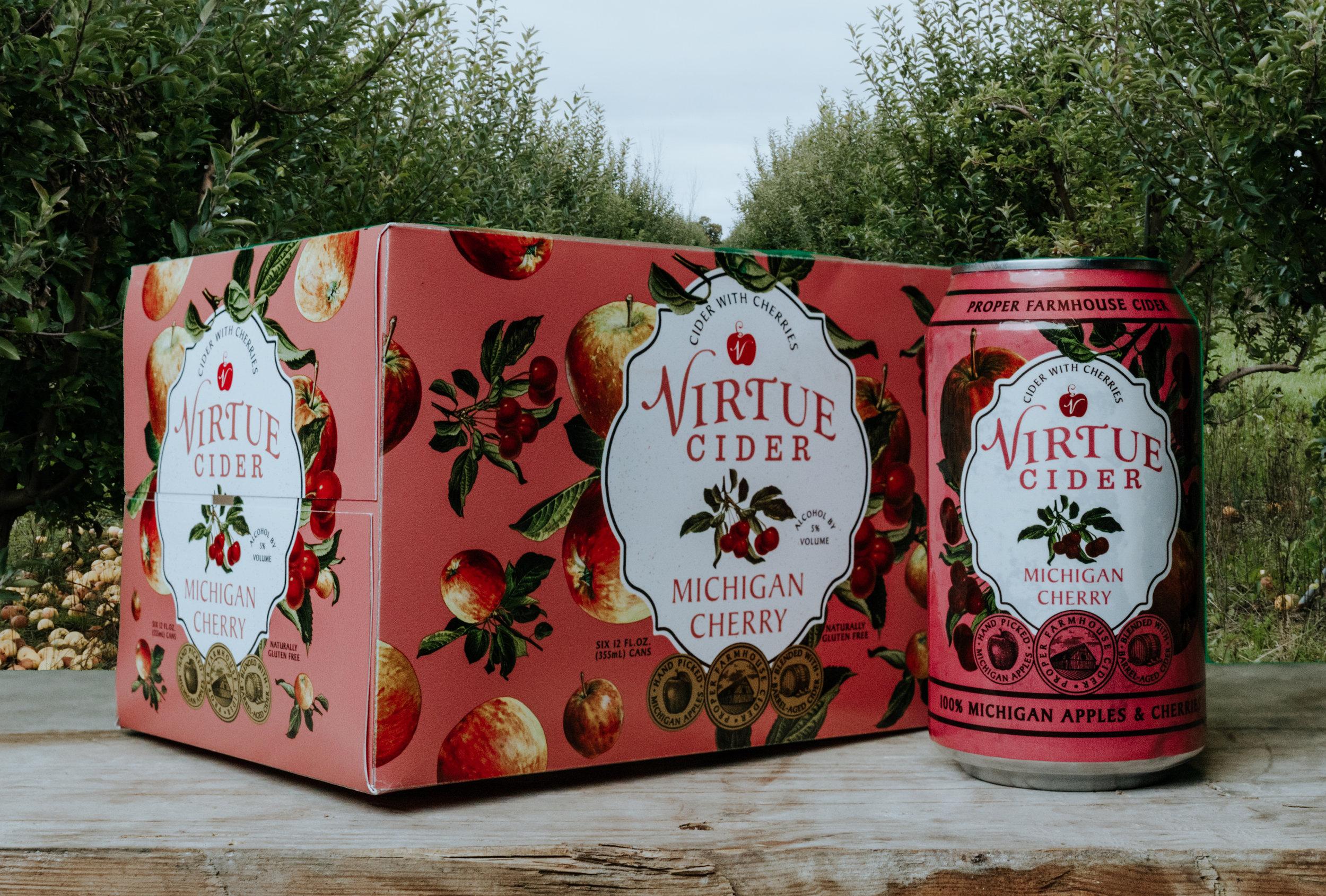 cherry product photo.jpg