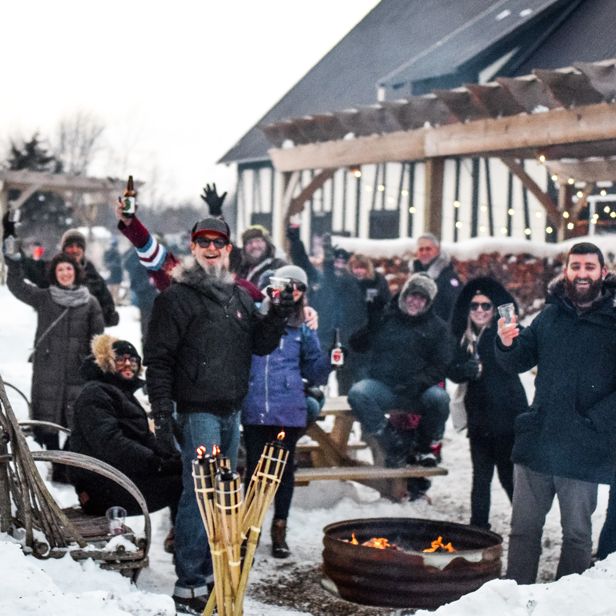 winter magic-2.jpg