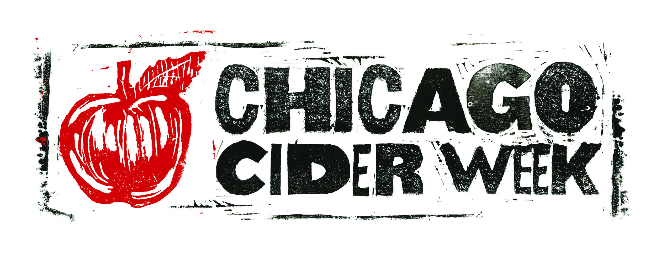 CHICAGO_CIDER_WEEK_CMYK.jpg