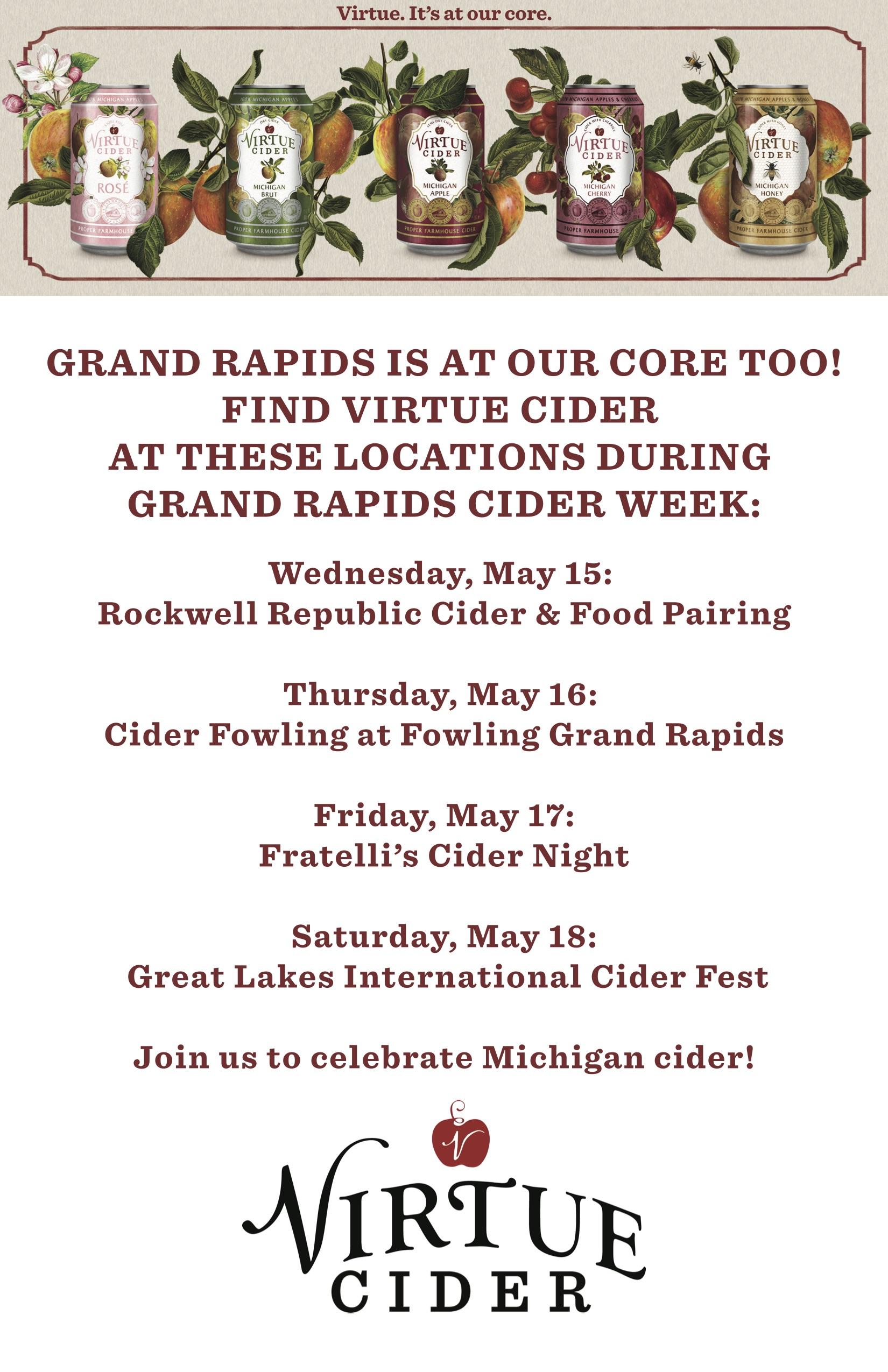 GR Cider Week Poster.jpg