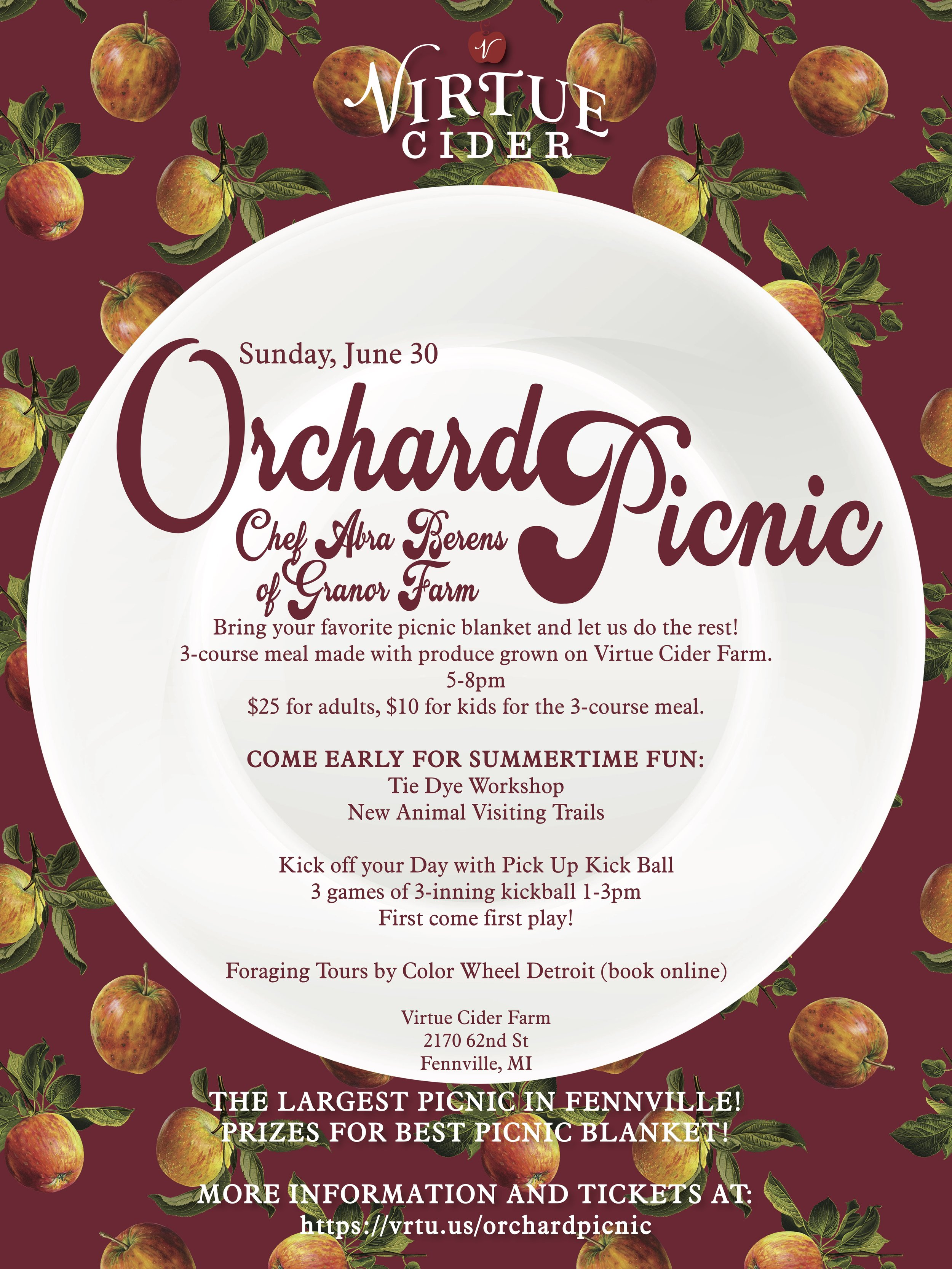 Orchard Picnic Poster.jpg