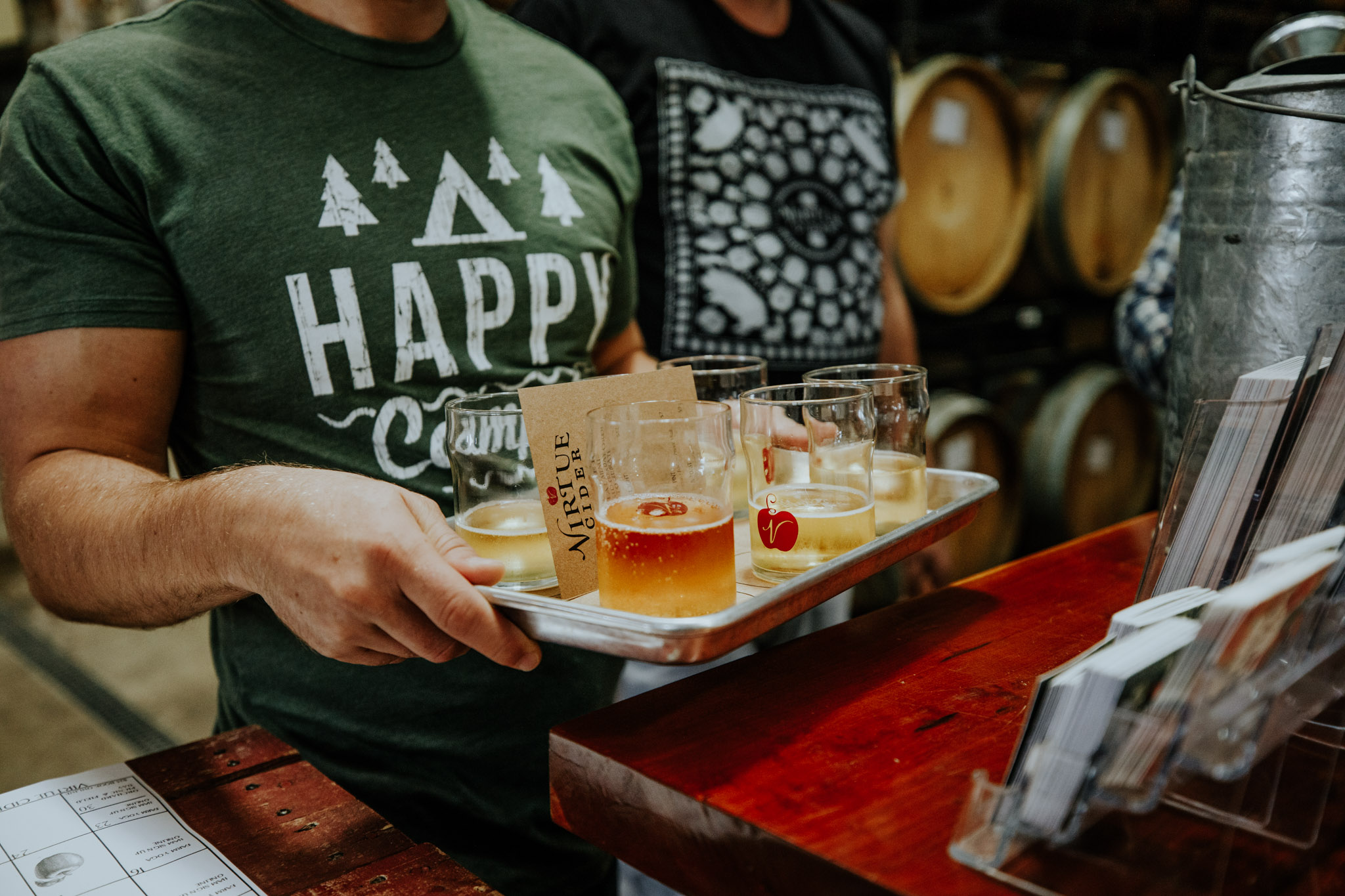 World Cider Day - WEB-5.jpg