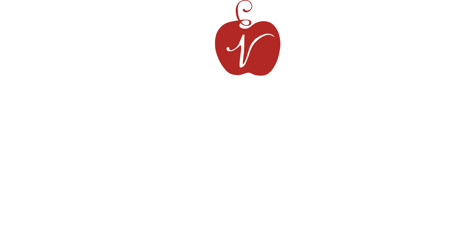 Red and White LOGO LOCKUP.png