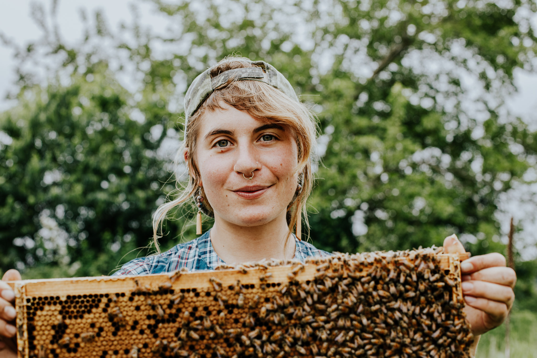 KYF - Grassroots Honey Co-WEB-8473.jpg