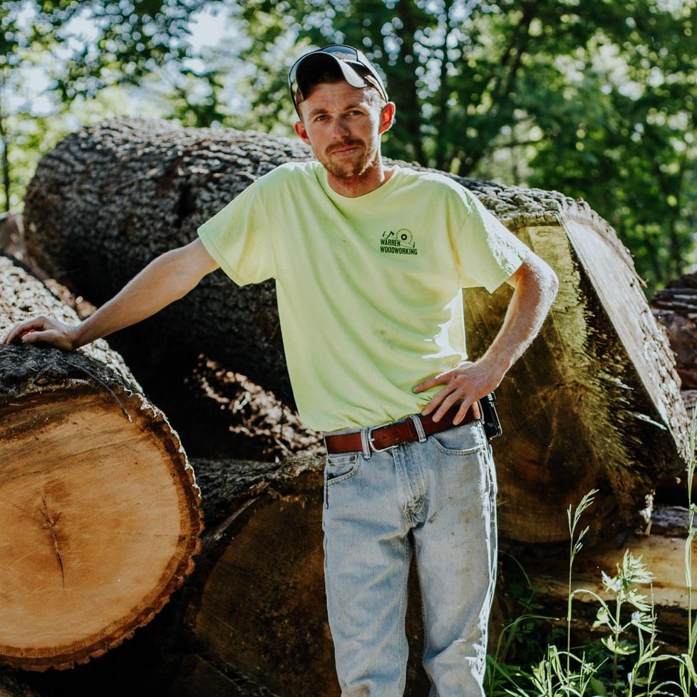 Warren Woodworking-WEB-7059.jpg