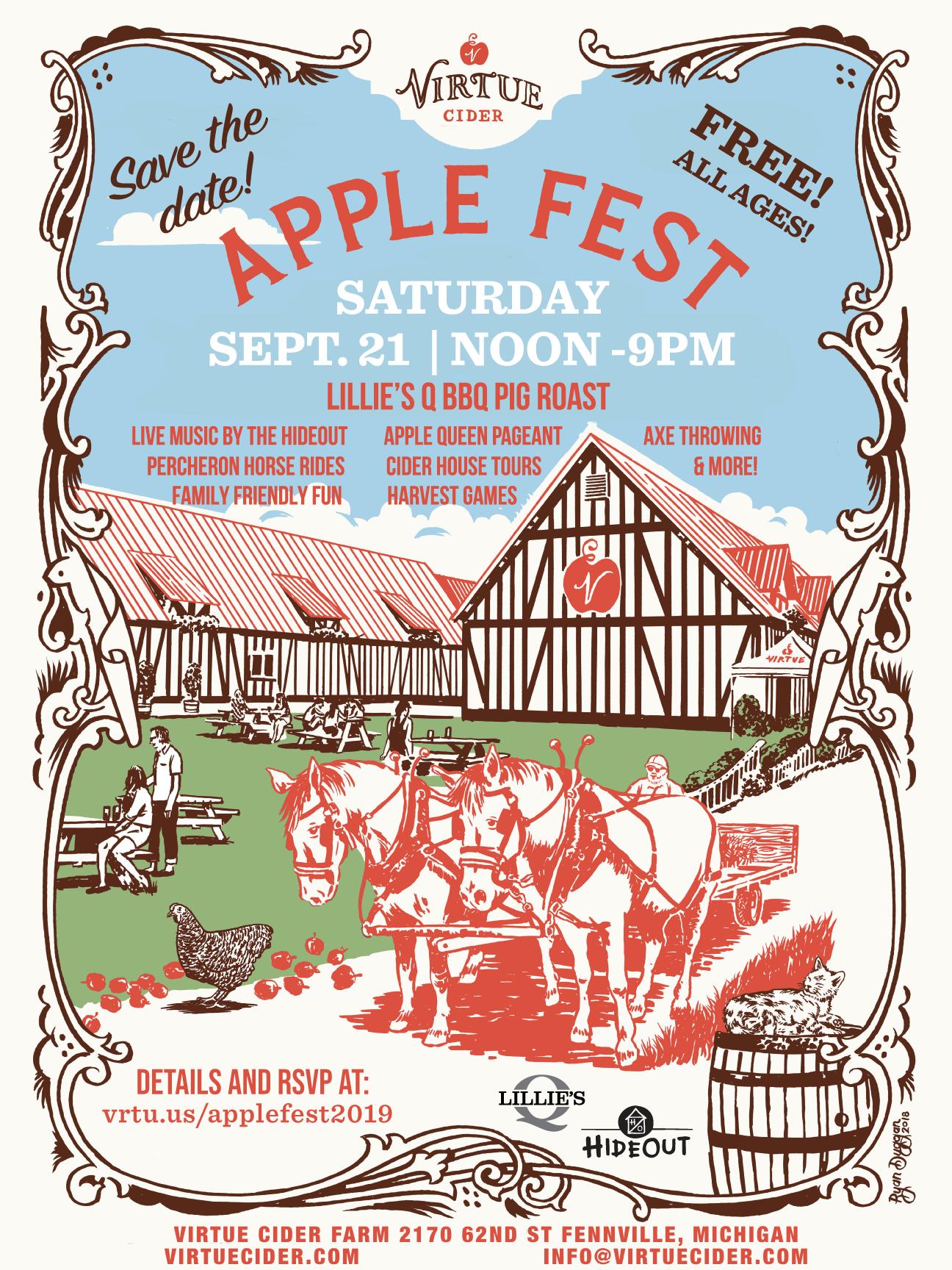 Apple-Fest-2019---poster.png