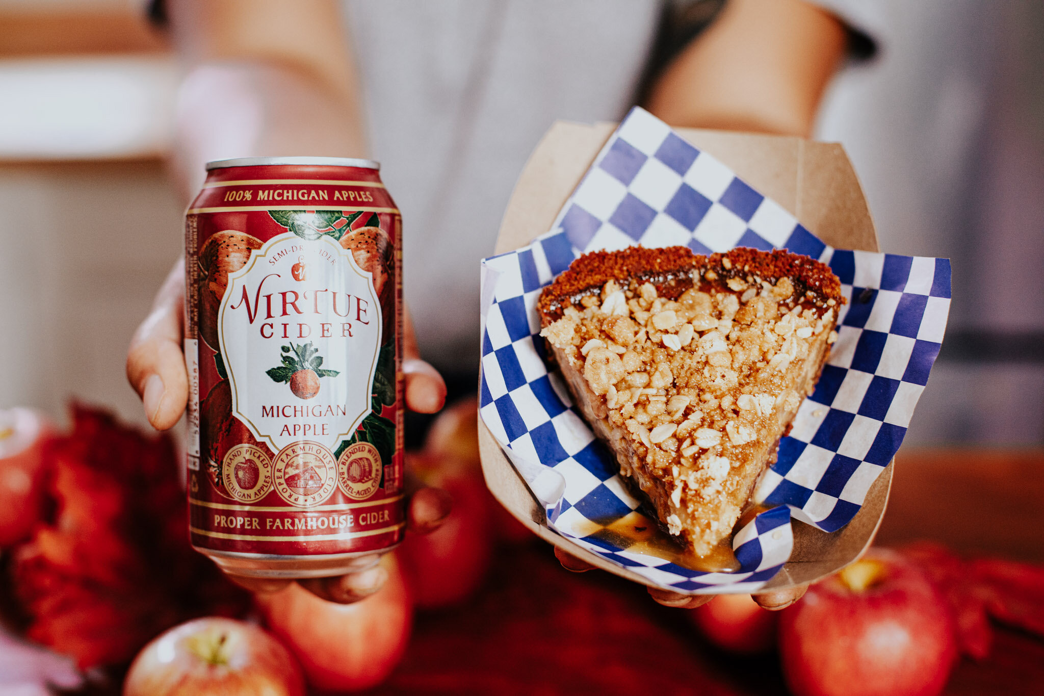 10-11 pie pairing Bang Bang Pie-WEB-2530.jpg