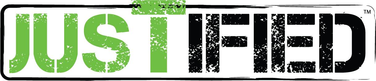 Justified-Logo(Green-Black)(1219x264).jpg