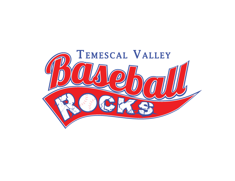 Olsen-Canyon---Temescal-Valley-Little-League-T-shirt.png