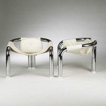 Byron Botker, Palo Alto Lounge Chair.jpg