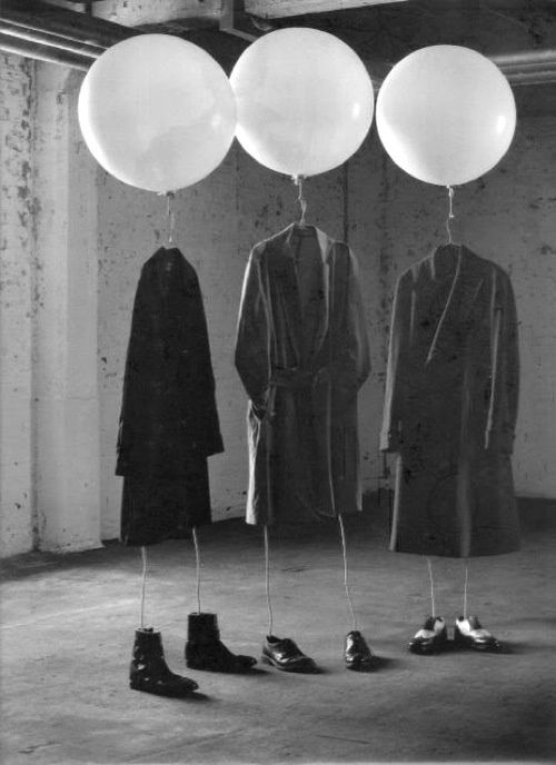 Maison Martin Margiela balloons.jpg