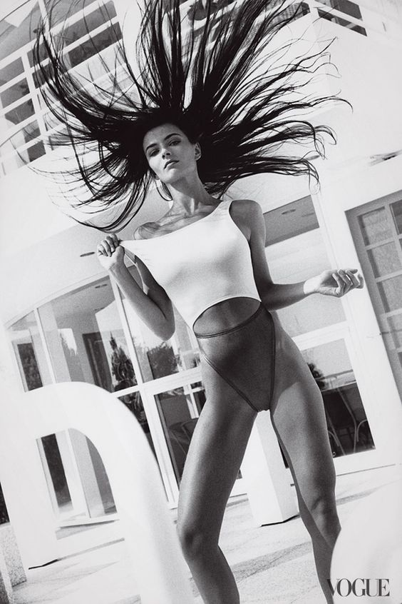 Paulina Porizkova Photographed by Wayne Maser, Vogue, 1988.jpg