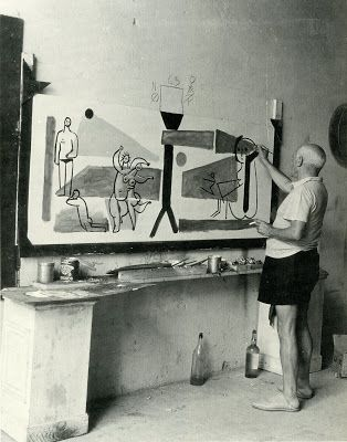 Picasso.jpg