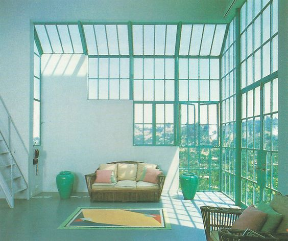 Terence Conran's NEW HOUSE BOOK ©1986.jpg