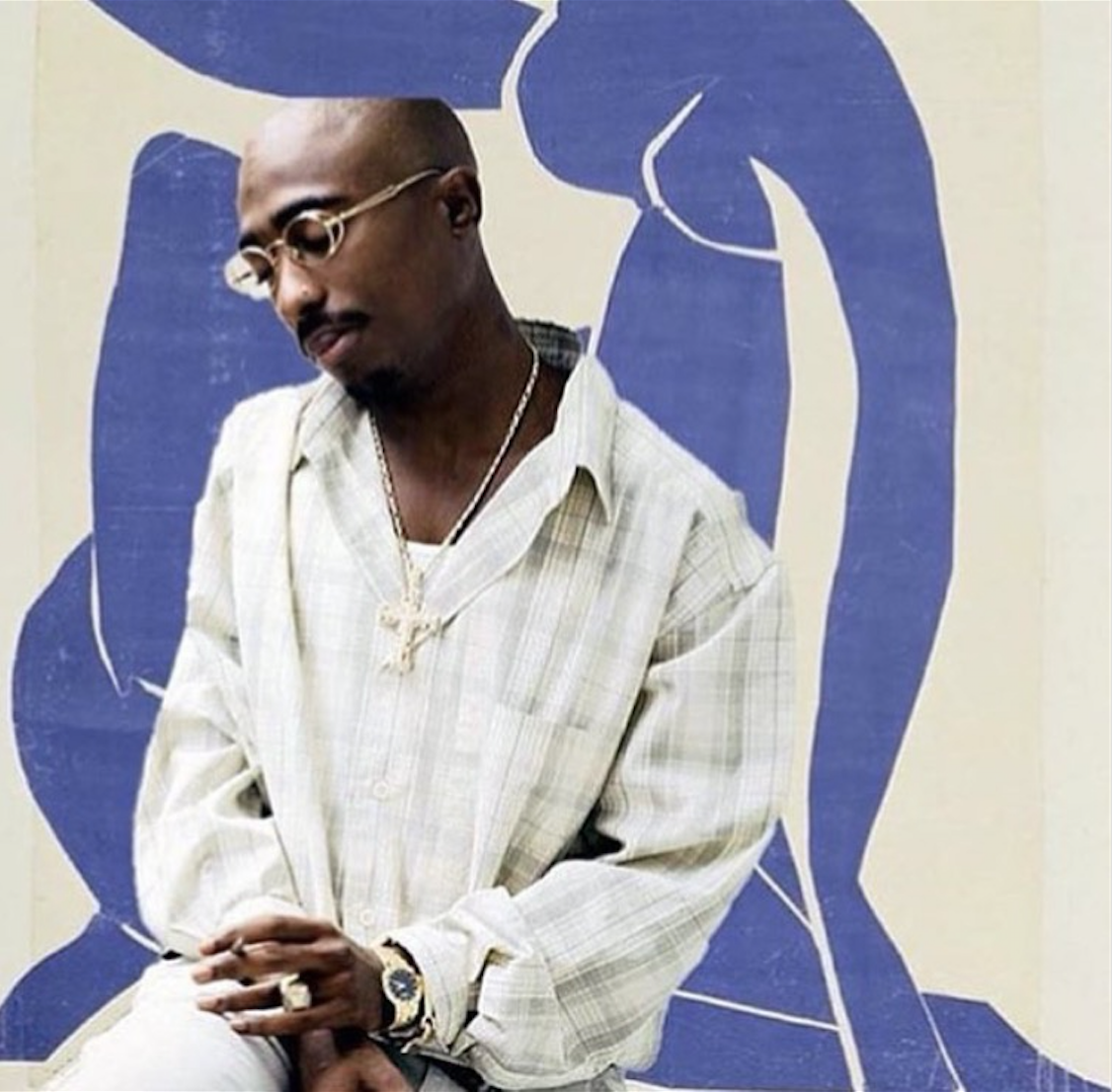 2Pac<3.png