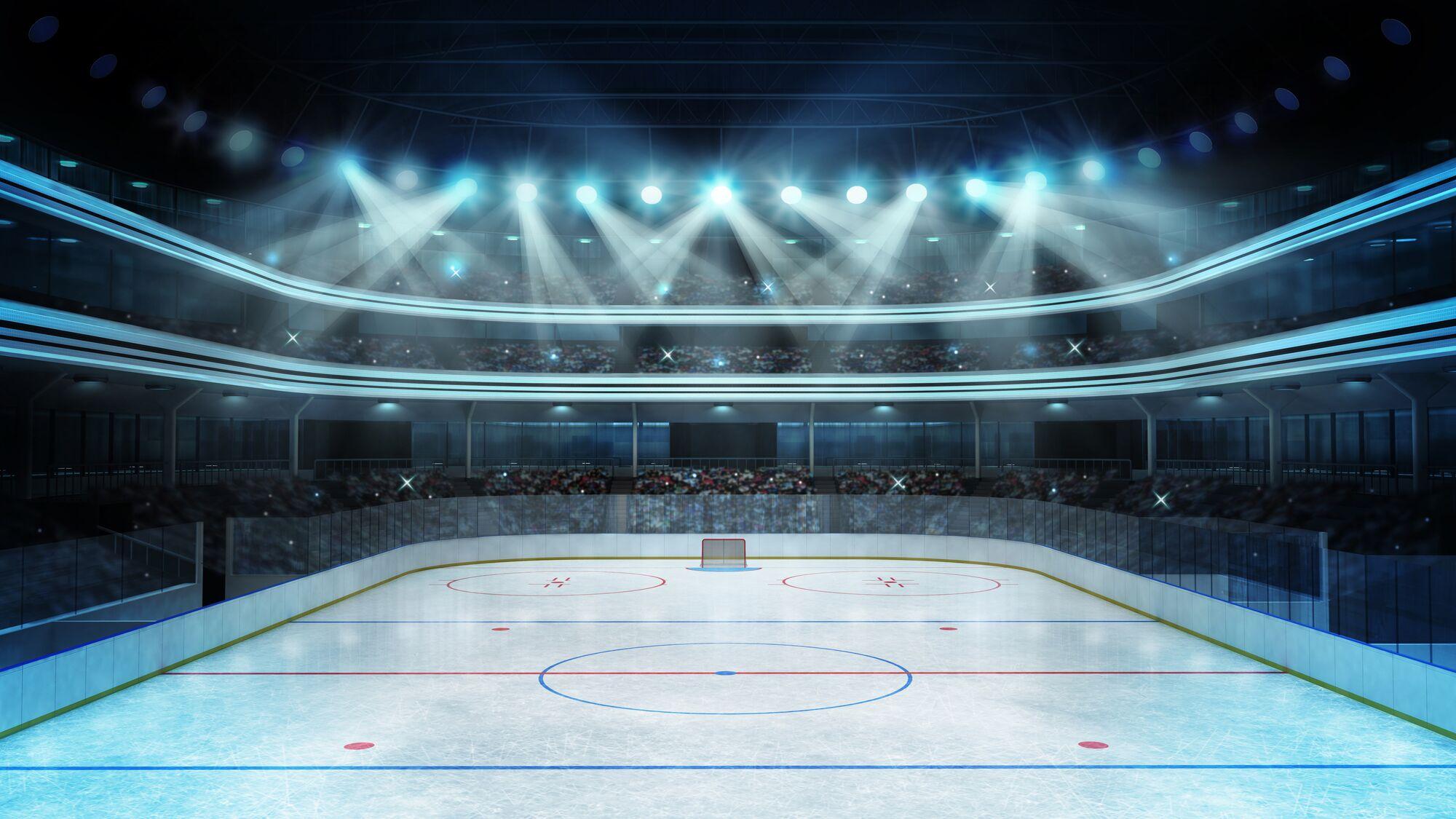 High Res Hockey 5.jpg
